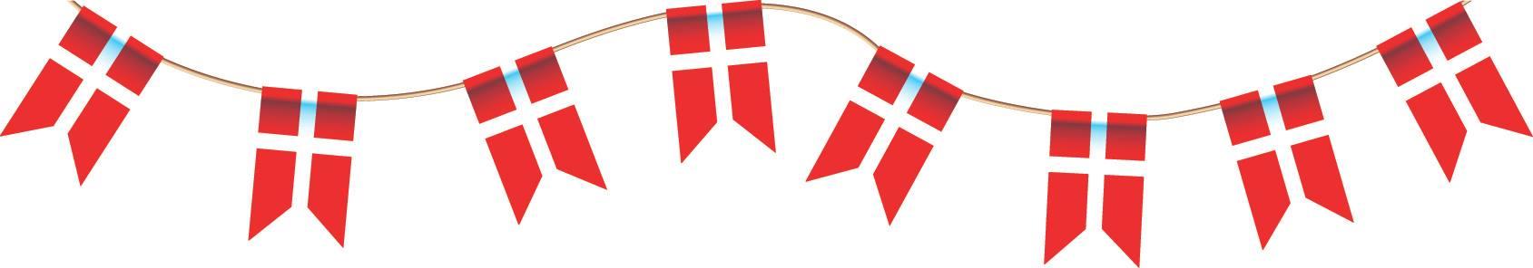 Øster Hurup Legeland